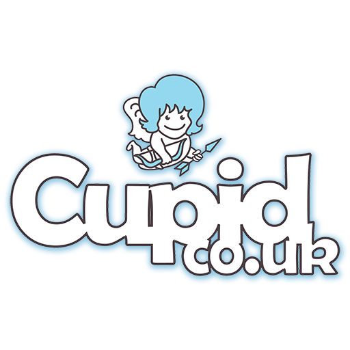 Cupid.co.uk